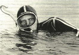 Peter Döbler